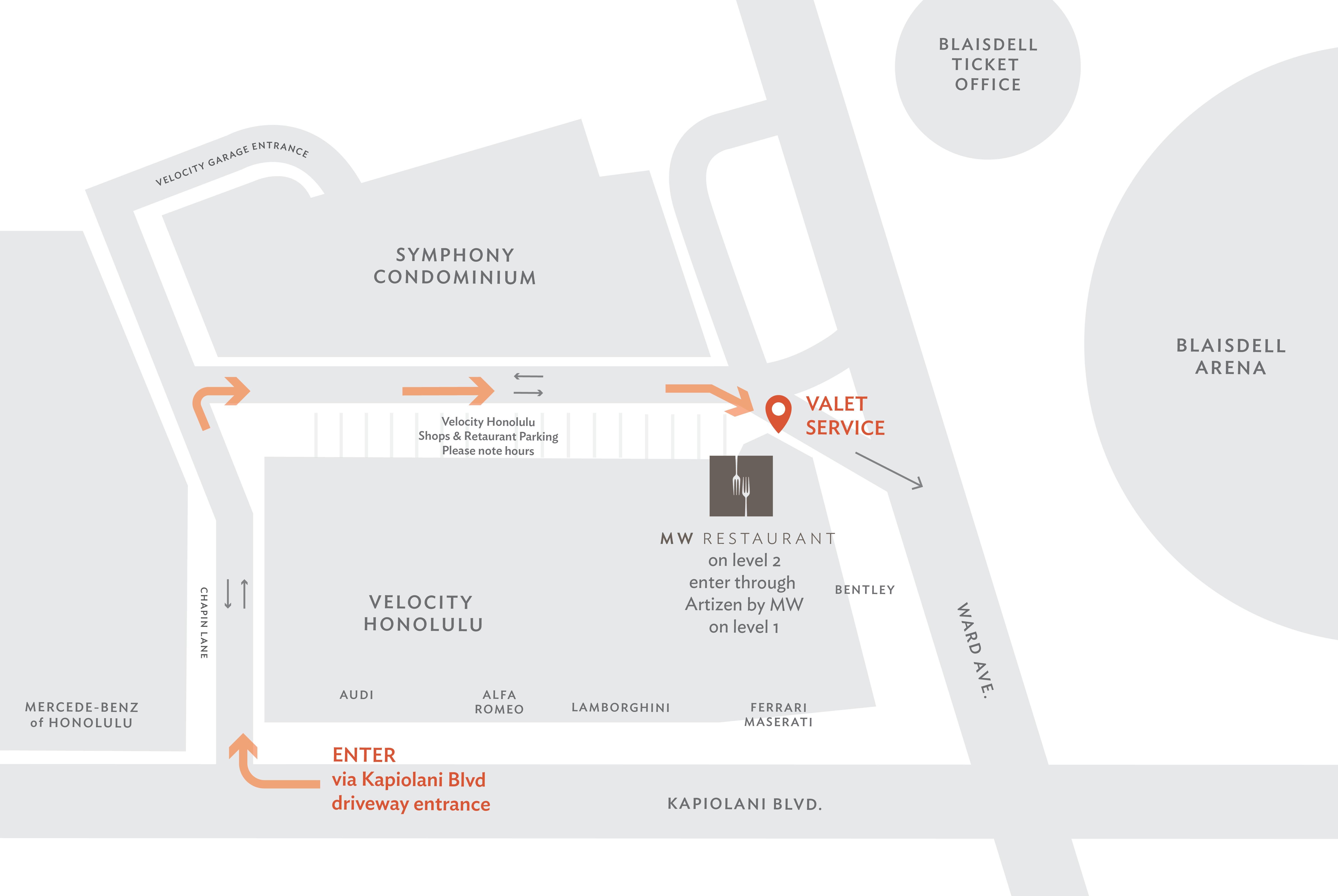 MW_location_map-04